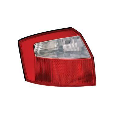 Calavera-Audi-A4-02-04-Izq-S-arn-S-foc