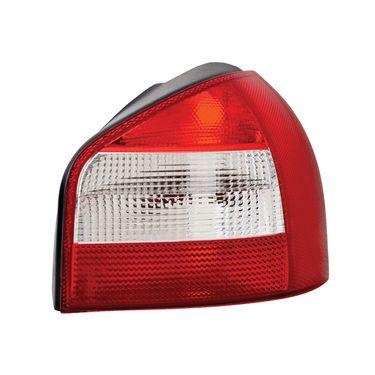 Calavera-Audi-A3-99-03-Der-S-foc