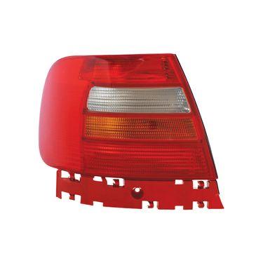 Calavera-Audi-A4-97-98-Izq-S-arn-S-foc