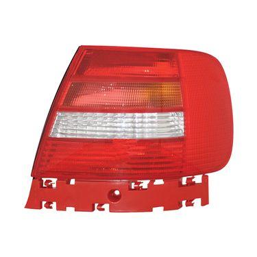 Calavera-Audi-A4-99-01-Der-S-arn-S-foc