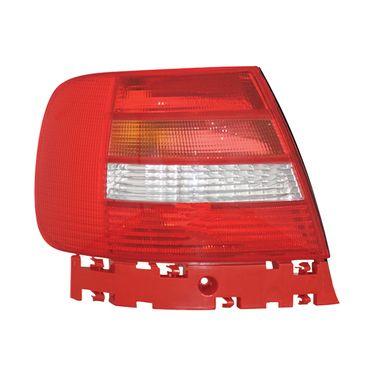 Calavera-Audi-A4-99-01-Izq-S-arn-S-foc