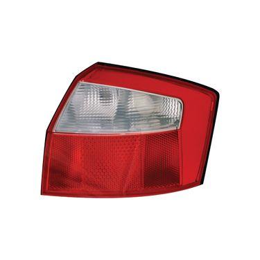 Calavera-Audi-A4-02-04-Der-S-arn-S-foc